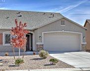5521 N Teaberry Lane, Prescott Valley image