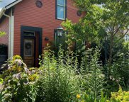 115 9th  Street, Indianapolis image