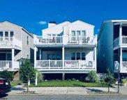 1249-1251 Haven Ave, Ocean City image