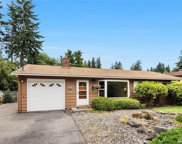 6510 192nd Place SW, Lynnwood image