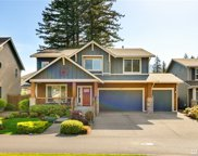 1758 Tannerwood Wy SE, North Bend image