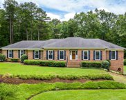 85 Moore Court, Greenville image