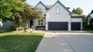 8413 W 142nd Terrace, Overland Park image