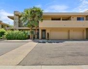 870 E Palm Canyon Drive 201, Palm Springs image