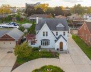 22460 Lange, Saint Clair Shores image