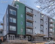 121 W Kingsley Unit 300, Ann Arbor image