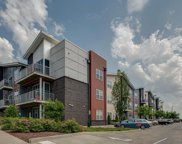 1122 Litton Ave Apt 315, Nashville image