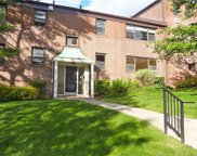 125 Beacon Hill  Drive Unit #F11, Dobbs Ferry image