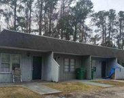 190 Ranchette Circle, Myrtle Beach image