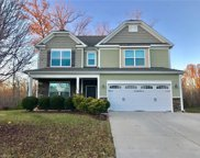 2669 Lamplight Circle, High Point image