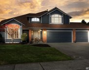 15110 68th Ave SE, Snohomish image