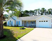 1039 Chateau Dr., Conway image