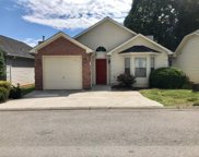 1615 Chenoweth Circle, Knoxville image