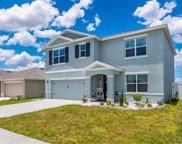 13913 Smiling Daisy Place, Riverview image