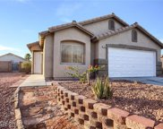 548 SHALLOW MIST Court, North Las Vegas image