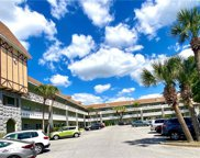2448 Columbia Drive Unit 50, Clearwater image