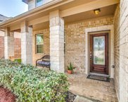 3903 Winding Forest Drive, Pearland image