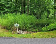 506 Summer Hill Road, Cullowhee image