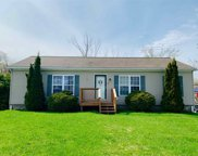 85 Country Way, Barre City image
