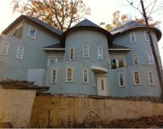 201 Healy  Avenue, Scarsdale image