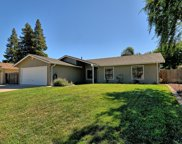 9851  Country Meadow Drive, Stockton image