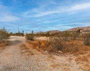 94 W Roundup Street Unit #B,C & D, Apache Junction image