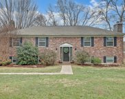 1104 Remington Rd, Knoxville image