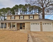 4016 Windsor Gate Place, South Central 1 Virginia Beach image