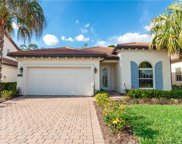 10354 Royal Cypress Way, Orlando image