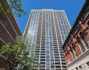 1560 North Sandburg Terrace Unit 2611, Chicago image
