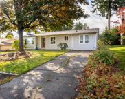 2896 Apple  Dr, Campbell River image