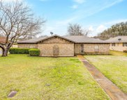 4901 Whistler Drive, Fort Worth image