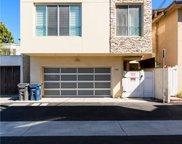 16377     26th Street   102 Unit 102, Huntington Beach image
