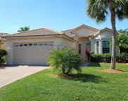 9123 Garden Pointe, Fort Myers image