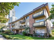 610 Third Avenue Unit 210, New Westminster image