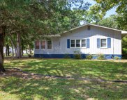 1515 25th Ave. N, North Myrtle Beach image
