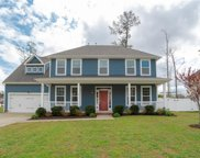 5513 White Swallow Way, West Chesapeake image