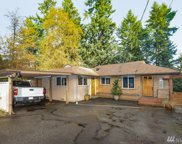 16908 25th Ave NE, Lake Forest Park image