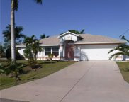 3700 NE 12th AVE, Cape Coral image
