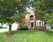107 Kindred Way, Cary image
