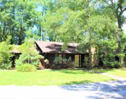 2213 Vereen Circle, Little River image