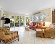 561 Brackenwood Place, Palm Beach Gardens image