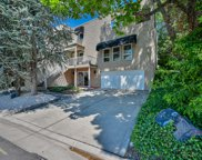 250 N Almond St W, Salt Lake City image