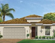 3017 Birchin Ln, Fort Myers image