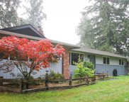 13541 93rd Ave SE, Yelm image