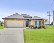 4662 Sugar Hollow Ln, Addis image
