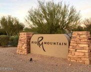15106 E Monument Road Unit #50, Scottsdale image