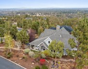 3344 Nw Starview  Drive, Bend, OR image