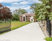 3717 S LIVERNOIS RD, Rochester Hills image