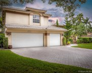 8601 Nw 45th St, Coral Springs image